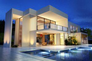 経営者がセカンドハウスを持つべき5つの理由
