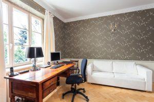 家に仕事部屋を作る際にこだわりたい家具6選