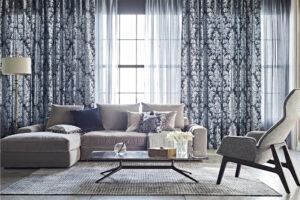 住宅空間に上質と洗練さをプラスさせる、マナトレーディング流のブランドフィロソフィー