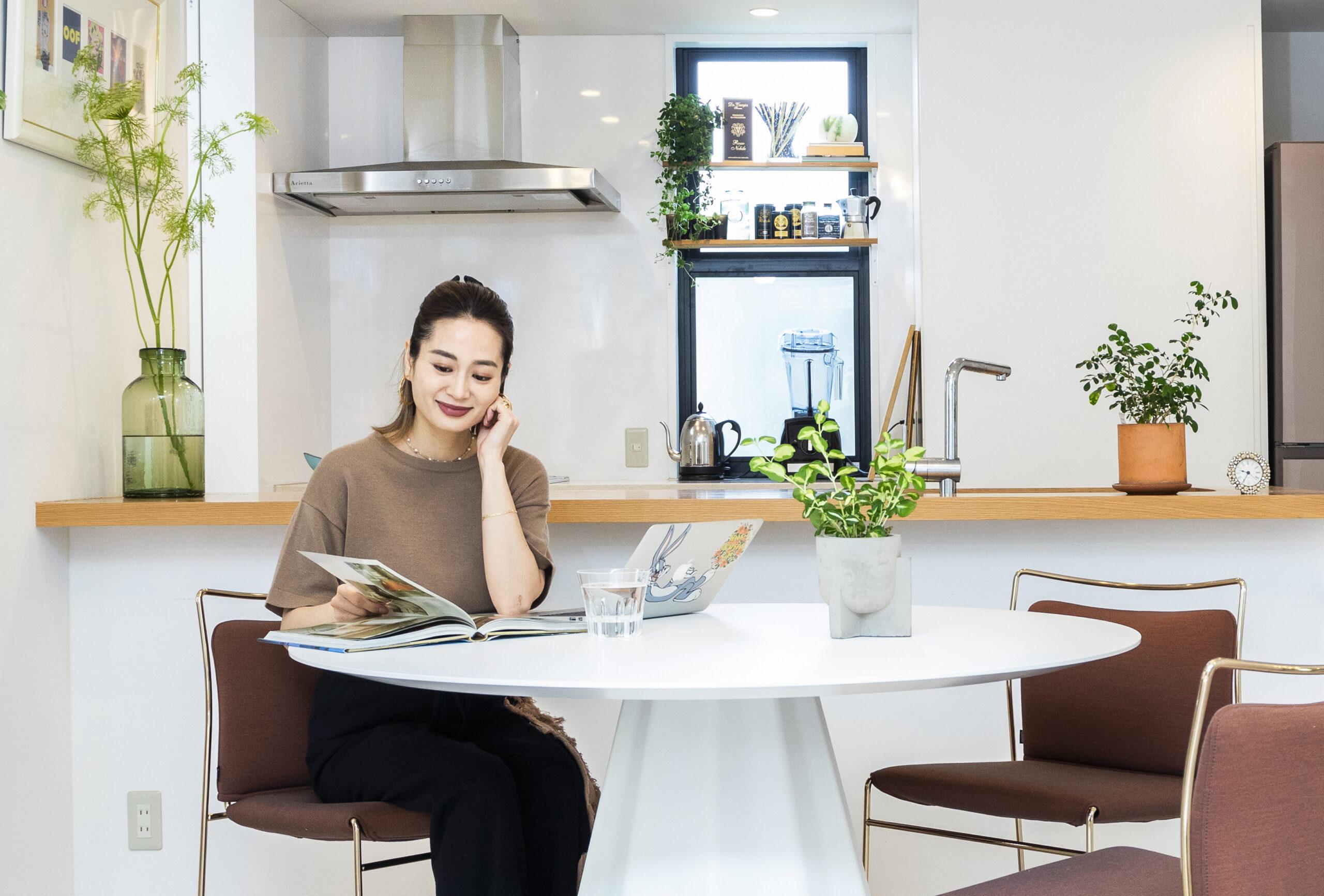 ブランド家具の「掘り出し物」で実現する素敵な住空間の魅力 イメージ
