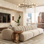 メゾンエオブジェ2021が発信する、withコロナ時代の家具トレンド