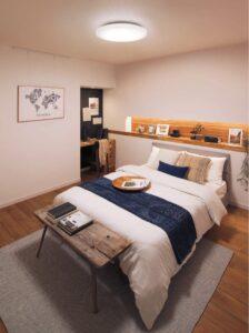 世界からみた日本の住宅 イメージ
